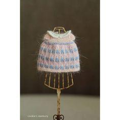 #코바늘그램 #코바늘#뜨개질그램 #뜨개질#대바늘#손뜨개#crochet #crochetlover #crochetgram #lovectochet #instacrochet #yarnlove #crochetersofig #crocheting#crochetflower#knitters #knitting#knit#knitwear #knitstagram #knitlove #instaknit #iloveknitting #knittingaddict#handknit #handmade#craft#littlecottonrabbits