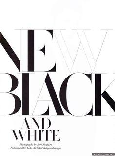 Best fashion magazine layout inspiration black white 40 ideas fashion magazine Source by fashion magazine Graphic Design Fonts, Design Typography, Typography Inspiration, Graphic Design Inspiration, Web Design, Typo Design, Design Posters, Magazine Layout Inspiration, Magazine Layout Design