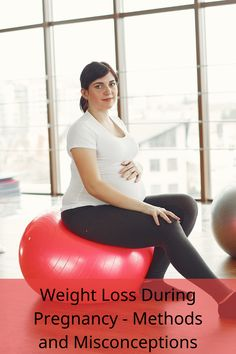Weight loss during pregnancy, or at least giving attention to controlling your weight is important because this is a time when many pregnant women are going through some major changes that can cause them to gain weight quickly. #pregnancy #pregnant #baby #newborn #maternity #motherhood #love #babygirl #babyboy #momtobe #momlife #family #babyshower #birth #babybump #mom #weekspregnant #maternityphotography #babies #breastfeeding #postpartum #mumtobe #photography #pregnantbelly #parenting… Exercise For Pregnant Women, Weight Gain, Weight Loss, Pregnant Baby, Baby Newborn, Maternity Photography, Breastfeeding, Babyshower, Birth