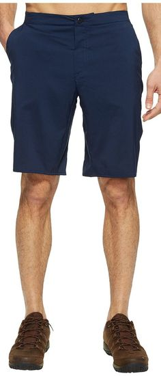 adidas Outdoor Climb the City Shorts (Collegiate Navy) Men's Shorts - adidas Outdoor, Climb the City Shorts, B45637-410, Apparel Bottom Shorts, Shorts, Bottom, Apparel, Clothes Clothing, Gift, - Street Fashion And Style Ideas