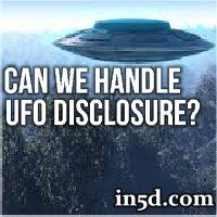 The evidence abounds, our planet is in extremely poor shape and over 20 countries already disclosed their UFO files. The United States, on the other hand, has taken the position that can only be described as deliberate silence