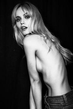 #portrait #body #byn #model #fashion #photography #julieta #miquelarena #face #makeup