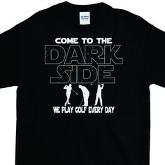 08ae61c98 Golf T shirt Golf Player Shirt Golf Shirt Golfing T shirt Golfing Shirt  Funny T shirt Unisex T shirt