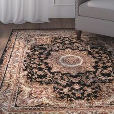 Furniture: Beautiful Carpet Padding For Area Rugs Also Felt Carpet Pad Home Depot from 5 Different Types Of Carpet Padding