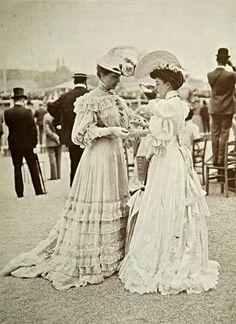 1904 robes pour aller aux courses hippiques