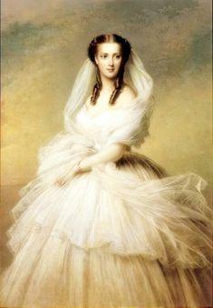 Princesse Alexandra de Galles