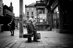 Despair by stephen cosh, via Flickr