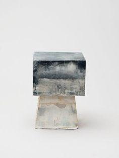 sand chair by kueng caputo