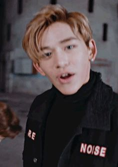 This blog is dedicated to S.M's cross cultural boy group NCT and its sub-units! Edits | Gifs|...