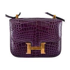 dea82d21d9 Vintage and Designer Bags - 19
