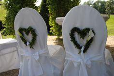 ... Weddings, Wedding, Marriage