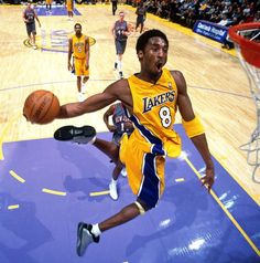 NBA: Ranking top 10 shooting guards ever