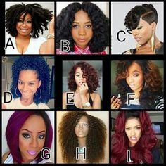 I would rock ALL of these! Elegant Hairstyles, Hair Styles, Rock, Classy Hairstyles, Hair Plait Styles, Stylish Hairstyles, Hair Makeup, Skirt, Hairdos