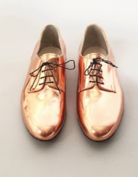 Chaussures de marié - Groom shoes