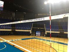Custom Top Net Tape Volleyball Net, Tape, Basketball Court, Band, Ice