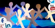 """""""Il valore delle collaborazioni che nascono sui social network"""" a cura di @Andrea Girardi  - 19 novembre 2013 #cowinning"""