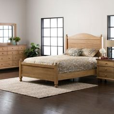 Beach Style Bedroom Furniture | Vintage Bedroom Set Home Decor +Rustic+Traditional+Food