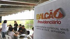 # Noticiário de Hoje #: JACOBINA: Balcão Previdenciário estará na cidade n...
