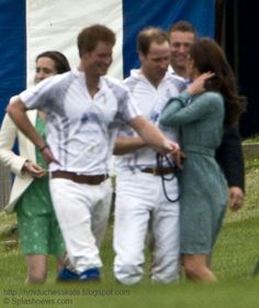 duchess kate, prince William and Prince Harry