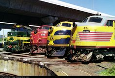 RailPictures.Net Photo: B80 West Coast Railway Company B class at Melbourne, Australia by Ian Green