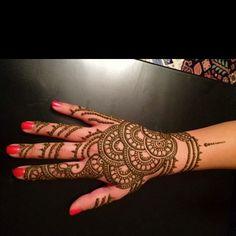 Beautiful mehendi designs, all types of mehendi designs for brides, weddings, ceremonies etc