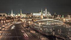Kremlin - Moscow by koribektas #architecture #building #architexture #city #buildings #skyscraper #urban #design #minimal #cities #town #street #art #arts #architecturelovers #abstract #photooftheday #amazing #picoftheday