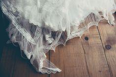 www.elina-photography.com #weddings