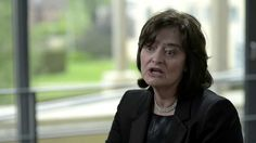 "Cherie Blair http://www.doublexeconomy.com/oxford-forum-for-women-in-the-world-economy/   #Oxford Forum for #Women in the #WorldEconomy"""