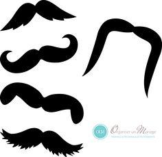 http://www.organiser-un-mariage.com/blog/wp-content/media-mariage/moustaches.jpg