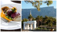 Enjoy Cape Town's best High Tea at the Mount Nelson Hotel in Cape Town. Cape Town Hotels, Best Chef, High Tea, South Africa, Meals, Drink, City, Shop, Travel