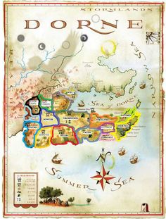 Post with 13817 views. revised maps of the seven kingdoms Game Of Thrones Story, Game Of Thrones Artwork, Got Game Of Thrones, Game Of Thrones Houses, Game Of Thrones Westeros, Westeros Map, Fantasy Map, Fantasy Series, Got Map