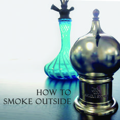 Smoking outside this summer? Check out these tricks to have your charcoals last longer in the outdoors.   http://www.hookahcompany.com/hookahblog/smoking-hookah-outside-tips-and-tricks