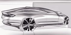 GB: BMW GT