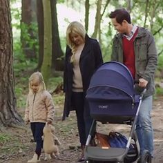 Happy Trailz: Stokke Introduces First All Terrain Stroller via BIG CITY MOMS