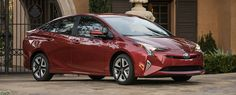 Win a 2016 Toyota Prius on Pure Flix - God's Not Dead 2 the Movie Sweepstakes