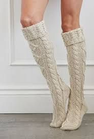 Image result for flat shoes for girls in 70´s