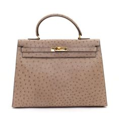 Hermes.  Ok so, maybe I won't ever have this one, but I can dream...