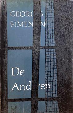 George Simenon: De anderen