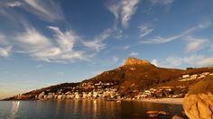 St Monicas is situated at 38 Lion Street, and is part of the Bo Kaap. Reynolds properties is offering this prime property investment, on the slopes of Signal Hill, overlooking Table Mountain and the City. St Monica, Table Mountain, Investment Property, Cape Town, Monument Valley, South Africa, Saints, Street, City