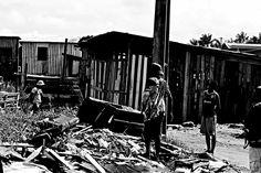 https://flic.kr/p/vL6fUD   Street Photography. Barca Village. Vila da Barca. Fotografia de Rua. Photographer: Luxã Nautilho. Belém, Pará, Brazil   Street Photography. Barca Village. Vila da Barca. Fotografia de Rua. Photographer: Luxã Nautilho. Belém, Pará, Brazil