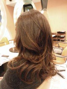 上品な40 50代からのベストヘアカタログ 2016年人気髪型 Naver