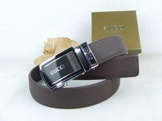 AAA Gucci Cinturones-005-AAA Gucci cinturón-AAA cinturón-AAA Artículos- c0704ace79112