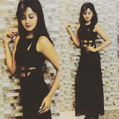 See this Instagram photo by @kanchisingh09 • 35.2k likes