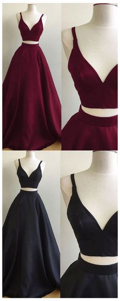 Pretty Prom Dresses, Prom Dresses For Teens, Prom Outfits, Black Prom Dresses, Ball Dresses, Homecoming Dresses, Evening Dresses, Prom Gowns, Trendy Outfits