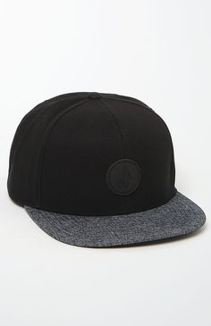a7cbc383f1946 545 Best Snapbacks images in 2019