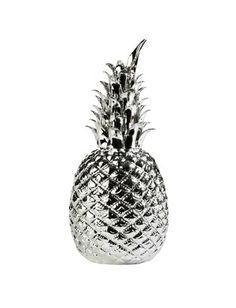 primark - pineapple hanging chalkboard   home accessories