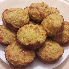 Vegetarian Recipes, Healthy Recipes, Baked Potato, Main Dishes, Recipies, Muffin, Paleo, Easy Meals, Food And Drink