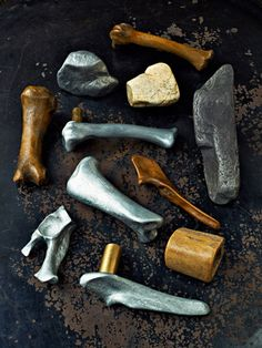 """""""sticks and stones and broken bones"""" door handles/pulls #home #doorhandle #knobs"""