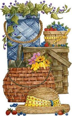a-dozis-country-20-basketcase.jpg