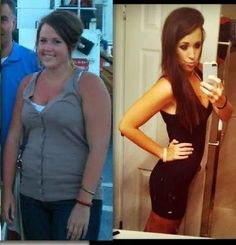 Can can zoloft cause weight loss can zoloft cause weight loss photos ccuart Image collections